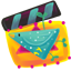 Gaia10 Videos icon