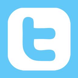 Twitter Alt 3 Metro