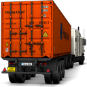 Hapag Truck-128