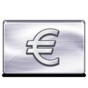 Euro-128