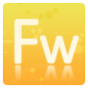 Adobe Fireworks CS3-128