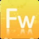 Adobe Fireworks CS3-128