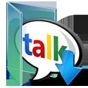 Google Talk Download-128