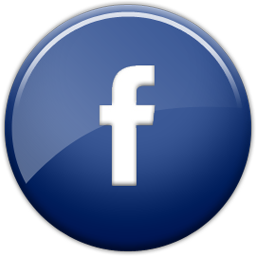 Facebook Icon | Download Icons Web 2 0 icons | IconsPedia