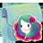 Gaia10 Folder Gaia-48