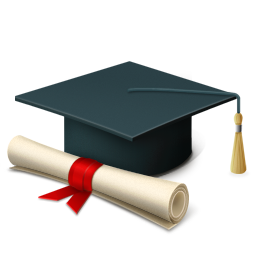 Education Icon Download Desktop Education Icons Iconspedia