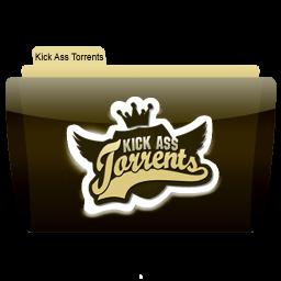 Kick Ass Torrents Colorflow
