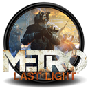 Metro Last Light-128