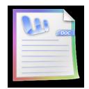 Doc files-128