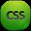 Css-64