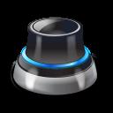 3D Mouse-128
