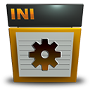 INI Revolution-128