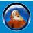 Christmas Santa-48