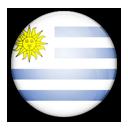 Flag of Uruguay-128