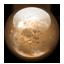 Pluto-64