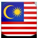 Malaysia-128