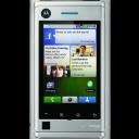 Motorola Devour-128