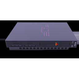 PS2-256