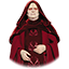 Darth Sidious icon