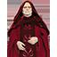 Darth Sidious Icon