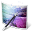 Photo Manipulation icon