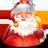 Old Santa-48