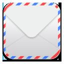 Gmail Airpost