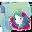 Gaia10 Folder Gaia icon