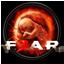 F3AR 3 icon