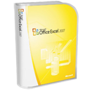 Office Excel-128