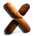 Xcel Wooden-128
