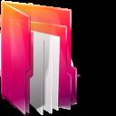 Folder folders-128
