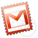 Gmail stamp