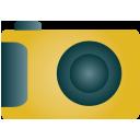 Camera simple