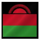 Malawi Flag-128