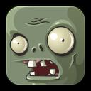 Plantsvs Zombies-128