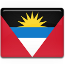 Antigua and Barbuda-128