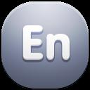 Encore-128