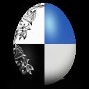 Delicious Egg-128