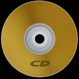 CD LightScribe