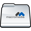 Macromedia-128