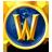 World of Warcraft-48