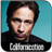 Californication-48