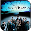 Harpers Island-128