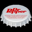 Dr Pepper-128