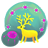Gaia10 Network-48