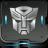 Transformers Autobots-48