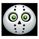 Jason-128