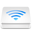 Airport Extreme Drive-128