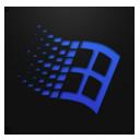 Windows2 blueberry-128